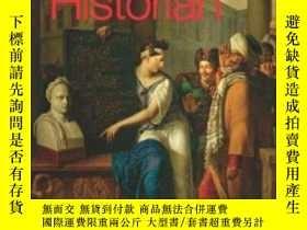 二手書博民逛書店Being罕見A HistorianY255562 James M. Banner Jr Cambridge