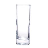 義大利Luigi Bormioli 正方形冷飲杯-390ml(6入組)