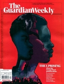 the guardian weekly 0612/2020