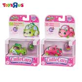 玩具反斗城 購物寶貝QT車W2(款)