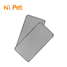 【Ni Pet】3D透氣寵物推車保潔墊2入