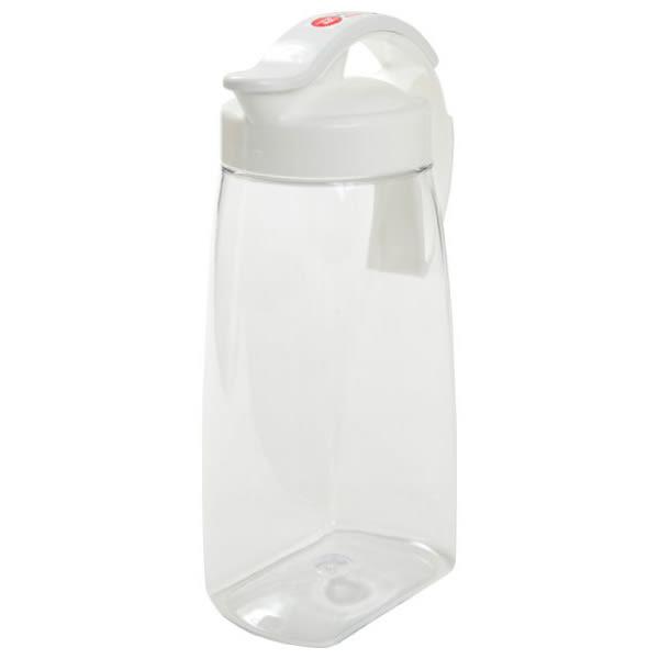 直立橫放冷水壺 2.2L NITORI宜得利家居