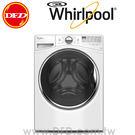 惠而浦 WHIRLPOOL WFW92HEFW 15kg 極智滾筒 洗衣機 白 美國原裝 台灣惠而浦公司貨 ※運費另計(需加購)