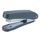 《享亮商城》PS-10E 深灰色 訂書機 30-475 PLUS