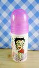 【震撼精品百貨】Betty Boop_貝蒂~襪膠-粉愛心