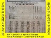 二手書博民逛書店前衛罕見日本共產黨中央機關雜誌 昭和21年4月15日Y403921 出版1946