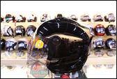 [中壢安信]SOL SL-27S SL27S 素黑 安全帽 半罩式安全帽 再送好禮2選1