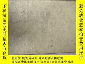 二手書博民逛書店rare罕見metals handbook (H432)Y173