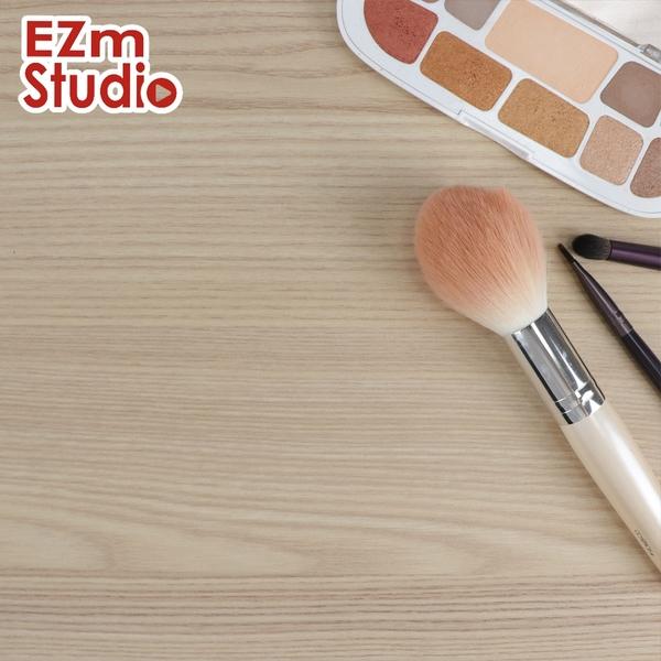 《EZmStudio》落葉松木3D同步壓紋商品陳列/攝影背景板40x45cm 網拍達人 商業攝影必備