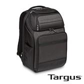 [富廉網]【Targus】CitySmart Multi-Fit TSB913AP-70 15.6吋 電腦後背包 旗艦款