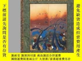 二手書博民逛書店Cognitive罕見Psychology: International Edition-認知心理學:國際版Y