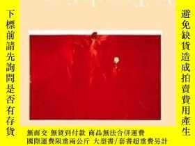 二手書博民逛書店On罕見Translation:Y255174 John Sal