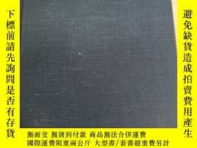 二手書博民逛書店Patronage罕見and Royal Science in