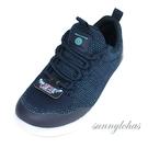 賠售出清 SKECHERS 童鞋 燈鞋 ENERGY LIGHTS STREET 可充電-90642LNVY 藍 [陽光樂活]