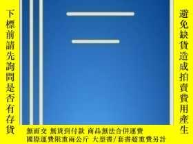二手書博民逛書店User罕見Interface Management And DesignY256260 Workshop O