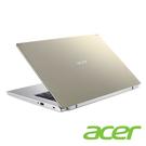 Acer A514-54G-51WH金 14吋輕薄筆電 (i5-1135G7/MX350/8G/512G SSD)
