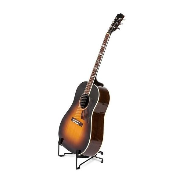 ☆唐尼樂器︵☆ Hercules GS301B 海克力斯 古典吉他 民謠吉他 折疊型 旅行吉他架