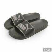 PUMA 男 LEADCAT  拖鞋- 36026311