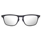 ROAV 偏光太陽眼鏡 Franklin (消光黑) 水銀 折疊 薄鋼墨鏡 Mod8001 久必大眼鏡