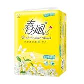 【春風】平版衛生紙-柔韌細緻 300張x6包x6串/箱