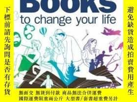 二手書博民逛書店Time罕見Out 1000 Books To Change Your LifeY255562 Time Ou