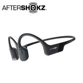 AfterShokz AEROPEX AS800骨傳導藍牙運動耳機 藍芽耳機