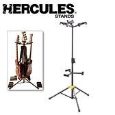 小叮噹的店- 海克力斯 Hercules GS432B PLUS 3頭展示吉他架
