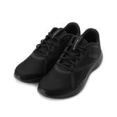 REEBOK FLEXAGON FORCE 2.0 避震訓練鞋 全黑 EH3550 男鞋 鞋全家福