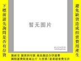 全新書博民逛書店【】計算機應用基礎:Windows 7+Office 2010