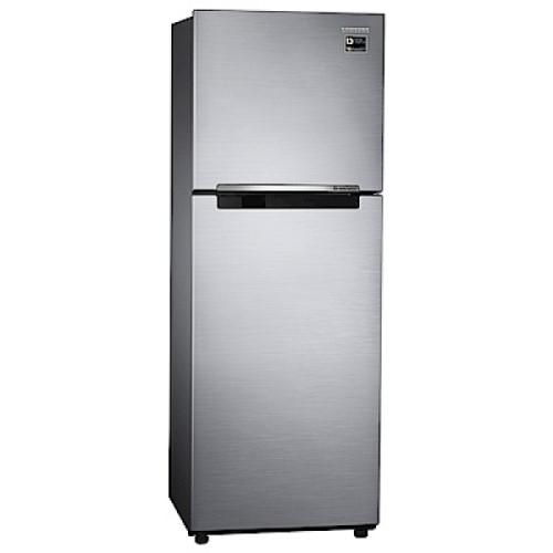 結帳再9折 SAMSUNG三星 237L 1級變頻2門電冰箱 RT22M4015S8/TW