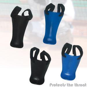 棒壘球護具.捕手護喉.棒球.壘球.球棒.球類運動.運動健身器材.便宜.推薦哪裡買專賣店.品牌特賣會