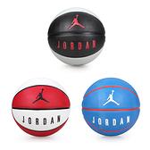 NIKE JORDAN PLAYGROUND 8P 7號籃球(籃球 飛人喬丹  ≡排汗專家≡