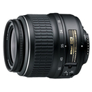 Nikon AF-P DX 18-55mm f/3.5-5.6G VR(平輸) 晶豪泰 請先洽詢 台南高雄 實體店面