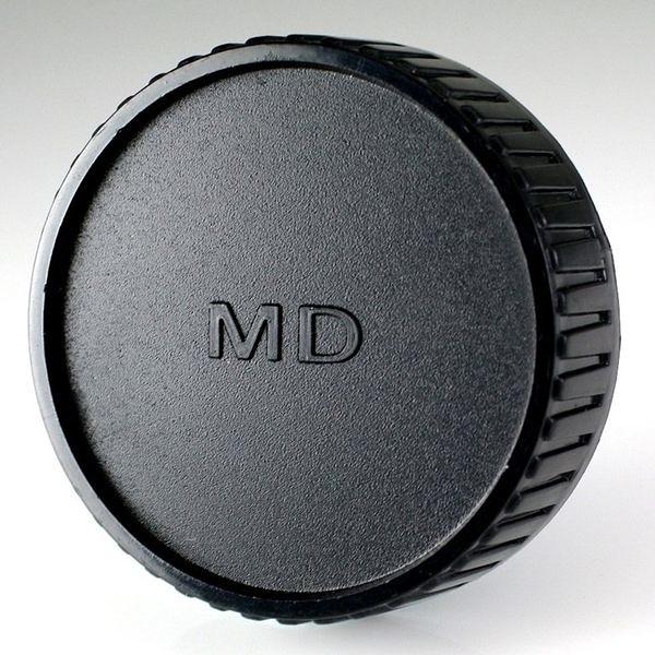 又敗家@ Minolta MD鏡頭後蓋MC鏡頭後蓋MD鏡後蓋MC鏡後蓋MD後蓋MC後蓋適Rokkor-X SR PF HG QE SG