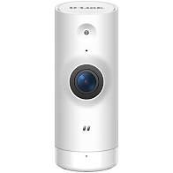 D-Link友訊 DCS-8000LHV2 Full HD 138°廣角 IP CAM Wi-Fi 無線網路攝影機