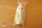 Hello Kitty 凱蒂貓 45週年 圓型雙用鉛芯筒 粉 (2B&HB) KRT-213248