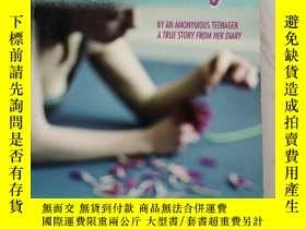 二手書博民逛書店It罕見Happened to NancyY385290 Anonymous Teenager Avon Bo