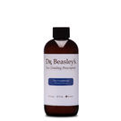 輪胎防護封體膠 12oz Dr. Beasley's Tire Conditioner