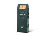 璞珞珈琲-嚴選咖啡豆-橙香核果454g