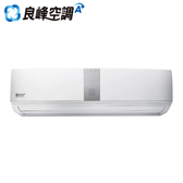 【Renfoss良峰】變頻冷暖分離式冷氣 FXI-M902HF/FXO-M902HF 送基本安裝