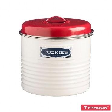 【TYPHOON】Belmont系列大型儲物罐3-65L