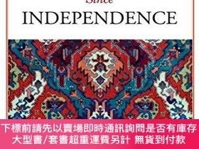 二手書博民逛書店Azerbaijan罕見Since IndependenceY255174 Svante E. Cornell