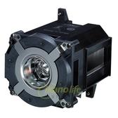 NEC 原廠投影機燈泡NP26LP / 適用機型NP-PA722X