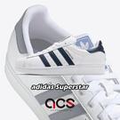 【海外限定】adidas 休閒鞋 Sup...