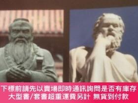 二手書博民逛書店【英文原版比較教育學】布朗大學李瑾罕見Cultural Foundations of Learning:East