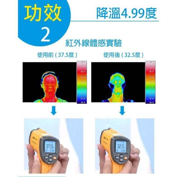 韓國 LG ISAKNOX 冰晶補水防曬粉底EX 120ml◎花町愛漂亮◎LG