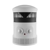 HERAN禾聯 電熱絲電暖器 135M5W-HPH
