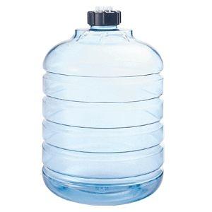 晶工牌 5.8L開飲機聰明蓋儲水桶 JK-588 **可刷卡!免運費**