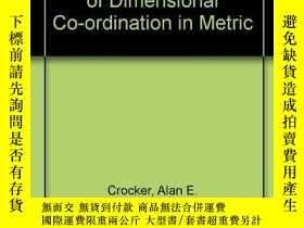 二手書博民逛書店Module罕見and Metric: Theory and P