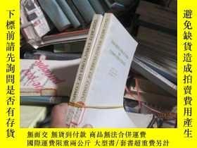 二手書博民逛書店7803罕見discrete?structures?of?com